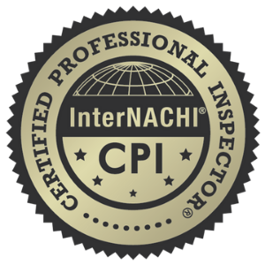 CPI Certified Home Inspector- Build Tech Inspections (630) 386-1733