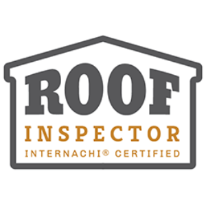 Home Inspections Chicago- Build Tech Inspections 630-386-1733