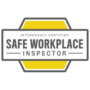 Home Inspector Chicago- Build Tech Inspections 630-386-1733