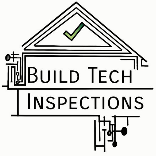 Home Inspector Chicagoland- Build Tech Inspections (630) 386-1733 (1)